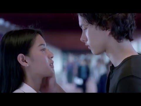 Ada Apa Dengan Cinta 2   Official Trailer Dian Sastrowardoyo   Drama Movie (HD)