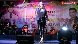 Video Zaskia Gotik - Lanange Jagat Live HUT Indramayu Ke 491 Tahun download MP3, 3GP, MP4, WEBM, AVI, FLV Oktober 2018