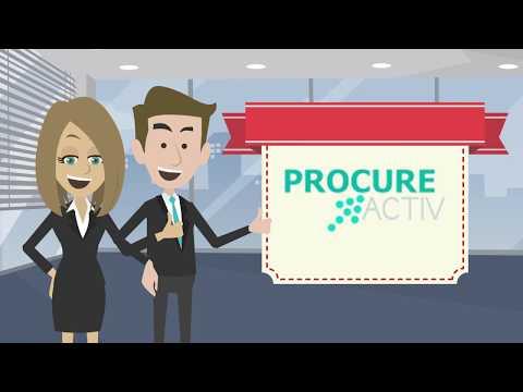 ProcureActiv - B-BBEE Preferential Procurement Toolkit