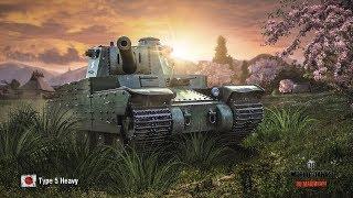 World of Tanks. Стрим кооператив №71. ТОЛЬКО НА ББ