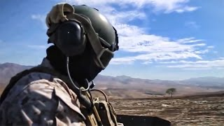 Gung Ho Vids • Military Videos On YouTube