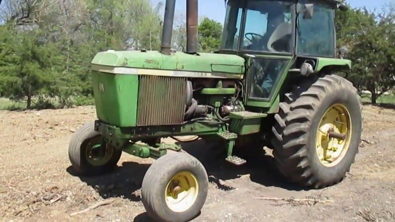 1973 john deere 4430 tractor 1973 john deere 4430 tractor