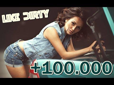 Alper Eğri - Like Dirty ♬
