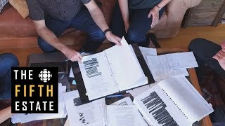 The Muskoka Murder Files - The Fifth Estate