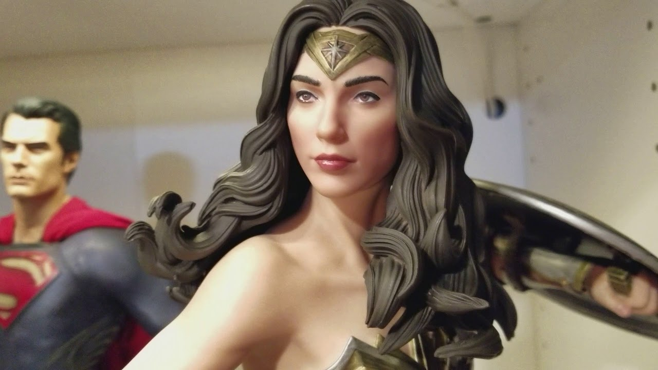 how to get mythic wonder woman shards