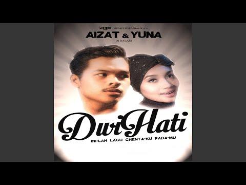 Dwihati (feat. Yuna)