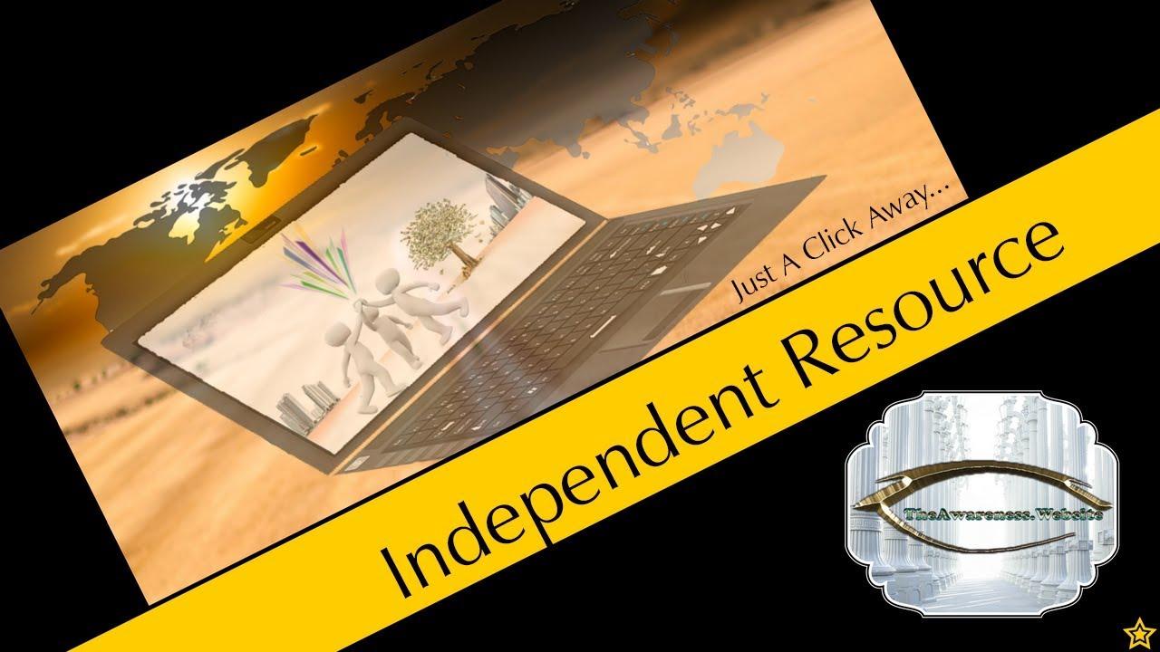 Indie-Resource