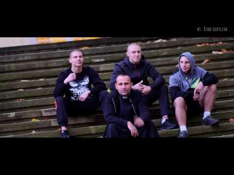 ks. Jakub Bartczak - Świadectwo prod. Fame Beats, cuty DJ Nambear