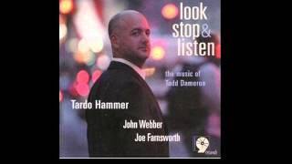 Tardo Hammer - Flossie Lou