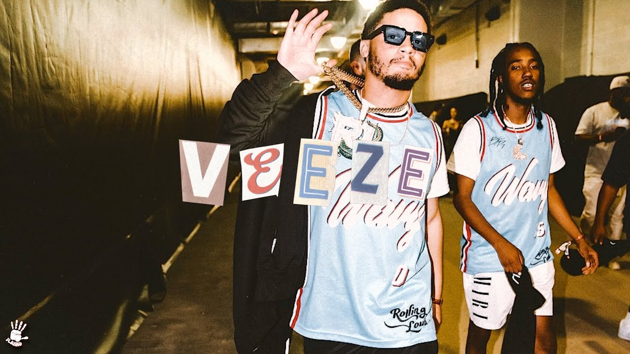 "(Free) ""Hot Boys"" - Veeze x 2021 Sample Detroit Type Beat"