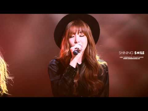 141004 sketchbook TIFFANY Cater 2 U