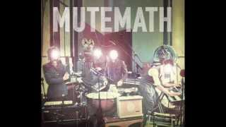 Watch Mutemath Stare At The Sun video