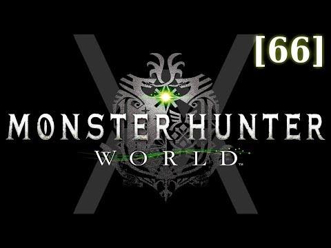 Прохождение Monster Hunter World [66] - Фестиваль Благодарности thumbnail