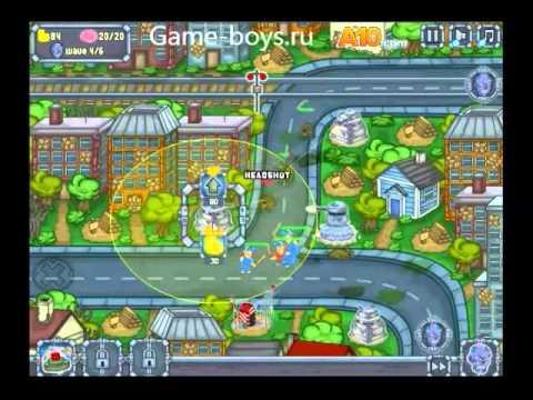 Игры td, игры защита башни, игры tower defense, игры