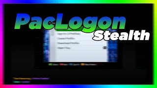 Paclogon Free Stealth Server Dash 17511 [Decent KV Life!] +Download RGH/JTAG