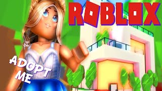 🎮 Roblox zombie rush What the heck is this Roblox adopt me game