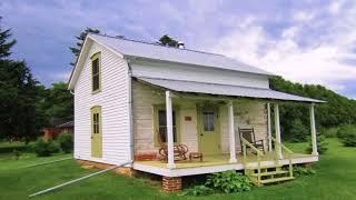 Small Vintage Cottage House Plans - DaddyGif.com (see description)