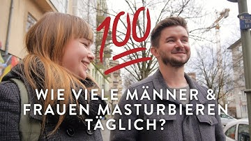 Teen Girl Mastrubiert » « Gratis Coins ⭐️ Angebot nur heute!