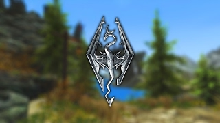 Why You Should Still Play Skyrim in 2018