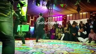 List video Gohar Hayat - Download mp3 lossless, mp4 Gohar