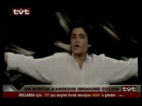 Ihsan Gündogdu