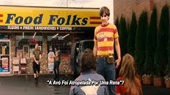 Hot Rod-Two of Hearts Full - HD