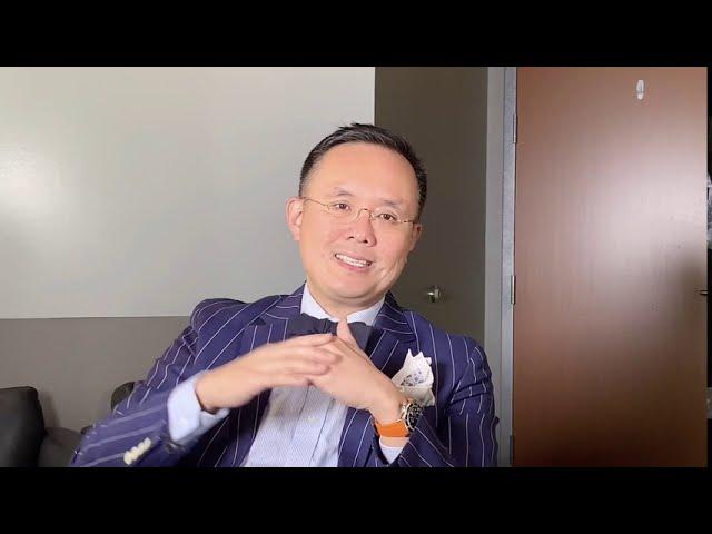 Dallas Microlaser Peel & Photofacial Virtual Consultation by Dr. Lam
