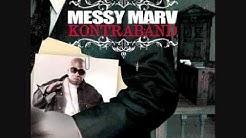 Messy Marv - Million Dollar Project Model {Download} [June 2011]