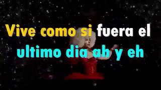 Cama Vacia-Ozuna-Letra/Lyrics Video