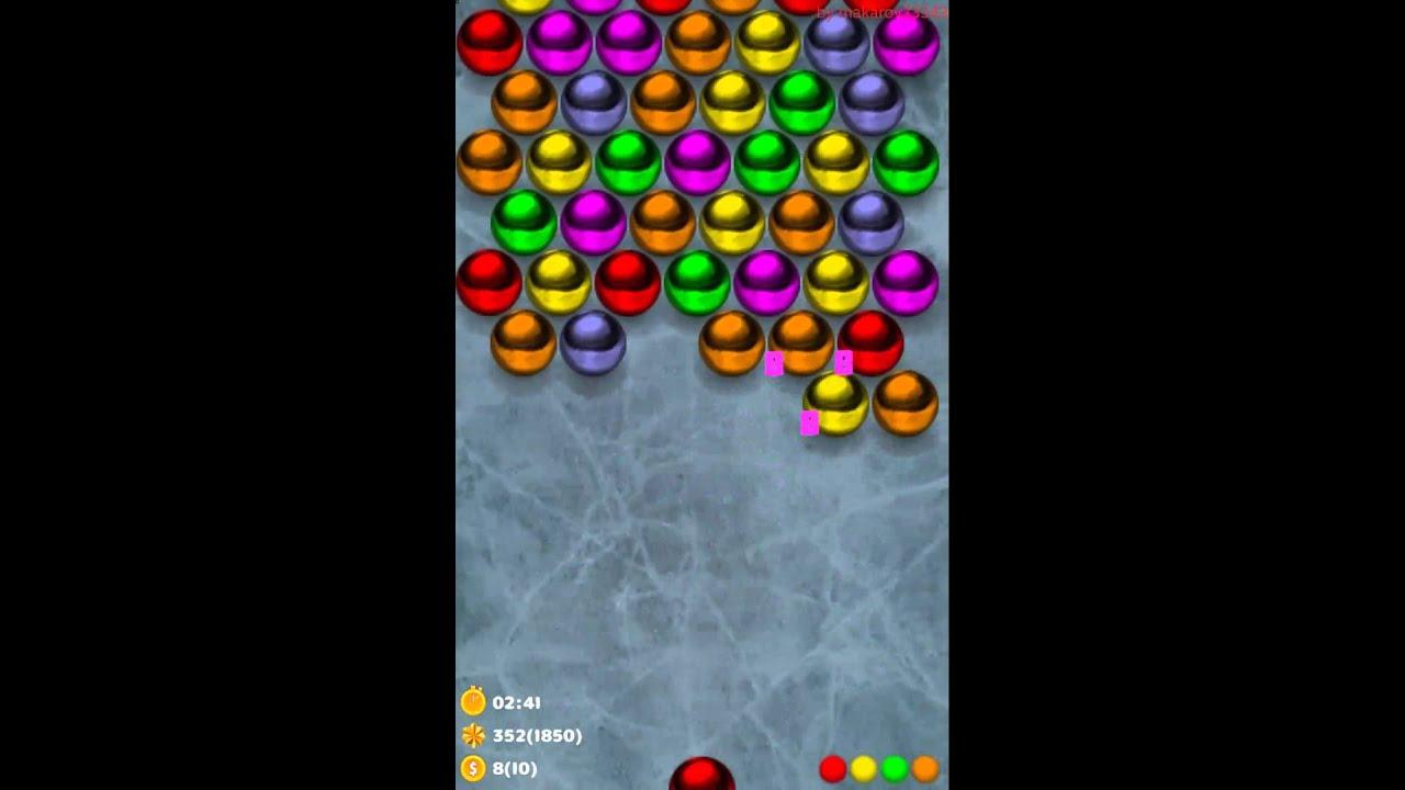 Скачать magnet balls free на компьютер