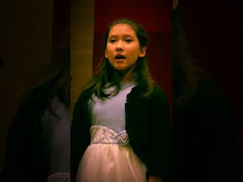 ABRSM - The Associated Board of The Royal Schools Of Music  - Melody Xiao Yan