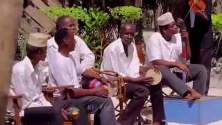 AT - Bi Harusi - Tanzanian music Vido 2012