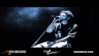 J Cole The Warm Up Type Beat