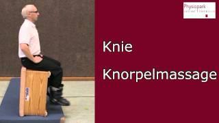 Physiopark: Übungsprogramm Hüfte und Knie .mpg