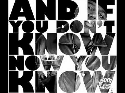 The Notorious B.I.G. - One More Chance [Lyric Video]
