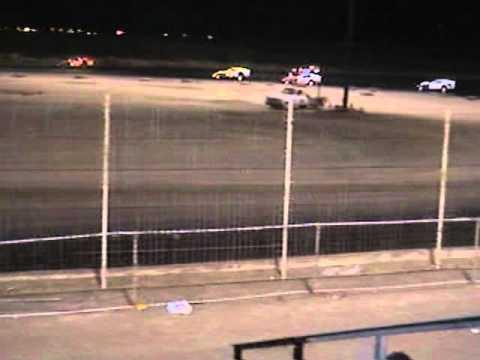 Rio Grande Speedway Nationals 11/30/06 14