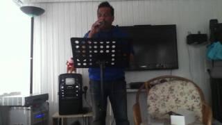 Olimayamana ethirkaalam song - Rajan