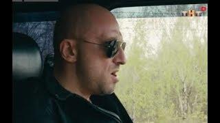 Физрук 4 сезон 7 серия - описание. Русский сериал смотреть онлайн