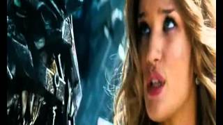 Transformers Age Of Extinction 2014 The Truth About Galvatron