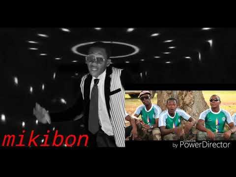 Mikibon-azali-djakwé(audio)officiel )