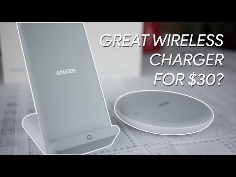 LG X charge Video clips - PhoneArena