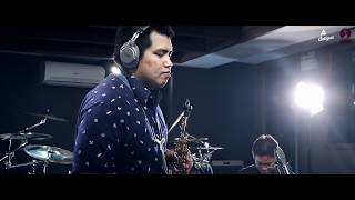 เทพธิดาผ้าซิ่น - Saxophone Cover by Kiw
