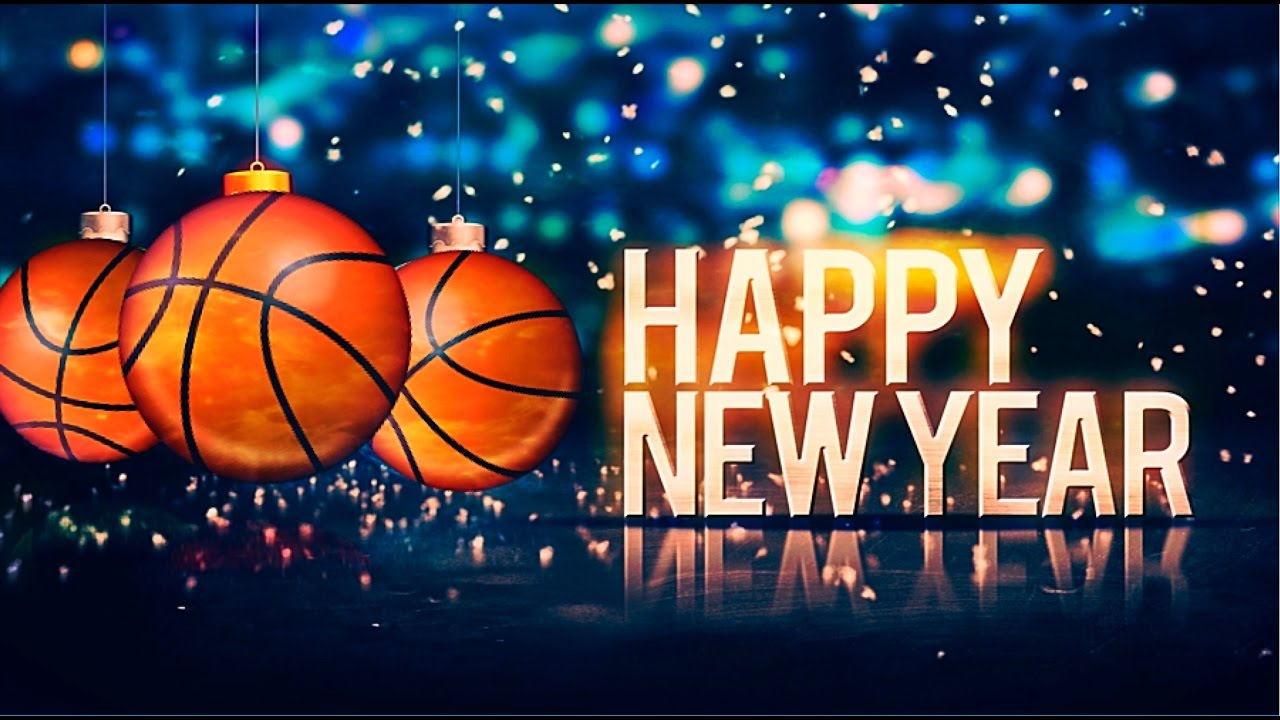 Happy New Year 2020 Kostenlos