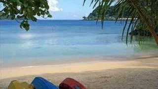 SAMOAN MUSIC E O A