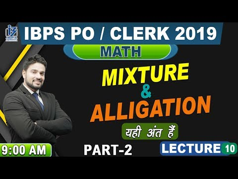 most important one word substitution for SSC CHSLand Banking Exams 2018из YouTube · Длительность: 25 мин1 с