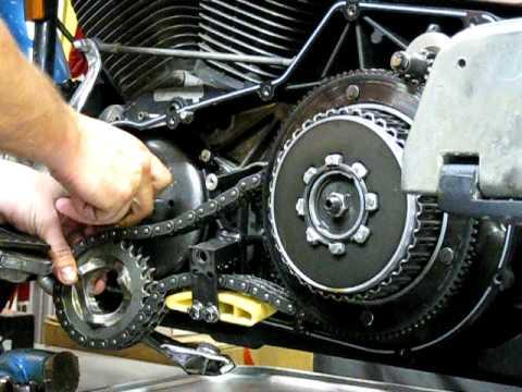 stator repair 6 of 9 stator installed installing rotor and rh youtube com