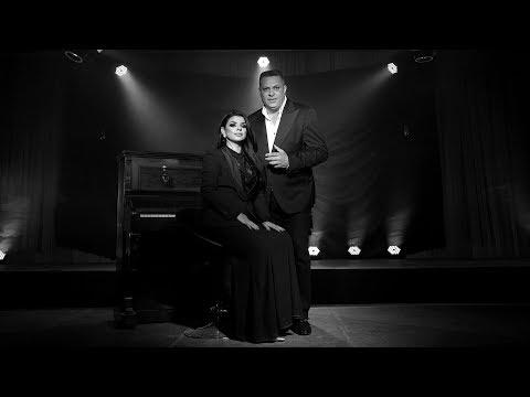 Laura Vass & Dorel de la Popesti - Nu inceta sa ma iubesti (Official Video)