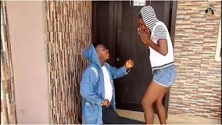 Girls reaction when boys propose (LaughPillsComedy)