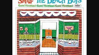 The Beach Boys - Do You Like Worms