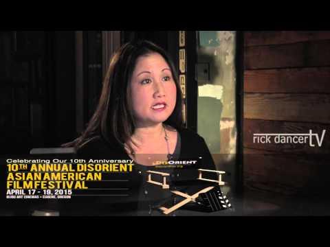 10th Annual Disorient Asian American Film Festival Oregon